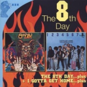 covers/491/8th_dayi_gotta_get_977776.jpg