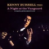 covers/491/a_night_at_the_vanguard_976977.jpg