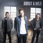 covers/491/about_a_mile_976205.jpg