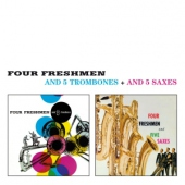 covers/491/and_5_trombones_and_5_978085.jpg