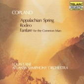 covers/491/appalachian_spring_suite_977251.jpg