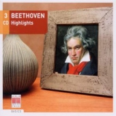 covers/491/beethoven_highlights_976658.jpg