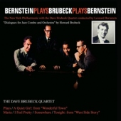 covers/491/bernstein_plays_brubeck_976929.jpg