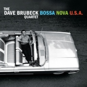 covers/491/bossa_nova_usa_976930.jpg