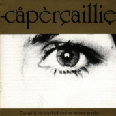 covers/491/capercaillie_977035.jpg