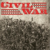 covers/491/civil_war_epltd_977133.jpg