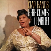 covers/491/clap_hands_here_comes_978019.jpg
