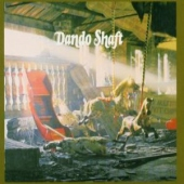 covers/491/dando_shaft_977378.jpg