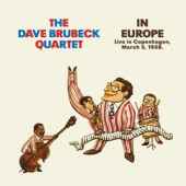 covers/491/dave_bruebeck_quartet_7_976931.jpg