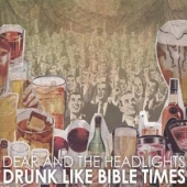 covers/491/drunk_like_bible_times_977444.jpg