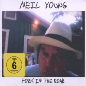 covers/491/fork_in_the_road_dvd_976113.jpg