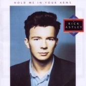 covers/491/hold_me_in_your_976472.jpg