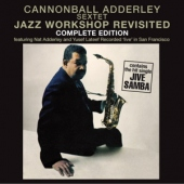 covers/491/jazz_workshop_revisited_976230.jpg