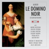covers/491/le_domino_noir_976490.jpg