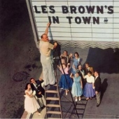 covers/491/les_browns_in_town_976928.jpg