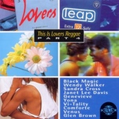 covers/491/lovers_leap_975320.jpg