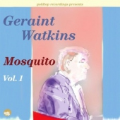 covers/491/mosquito_vol1_10_975890.jpg