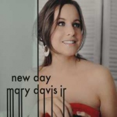 covers/491/new_day_977410.jpg