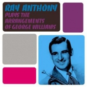 covers/491/play_the_arrangements_of_976408.jpg