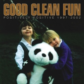 covers/491/positively_positive_978262.jpg
