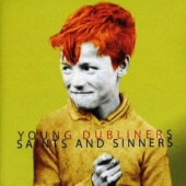 covers/491/saints_sinners_976111.jpg
