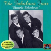 covers/491/simply_fabulous_977924.jpg