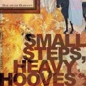 covers/491/small_steps_heavy_hooves_977445.jpg