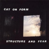 covers/491/structure_fear_977097.jpg