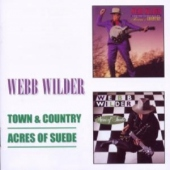 covers/491/town_and_countryacres_975980.jpg