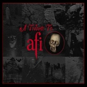 covers/491/tribute_to_afi_976192.jpg