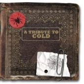 covers/491/tribute_to_cold_977184.jpg