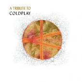 covers/491/tribute_to_coldplay_977185.jpg