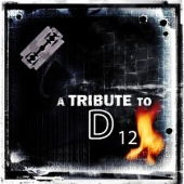 covers/491/tribute_to_d12_977350.jpg