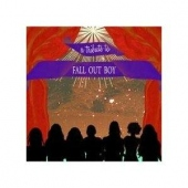 covers/491/tribute_to_fall_out_boy_977940.jpg