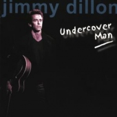 covers/491/undercover_man_977527.jpg