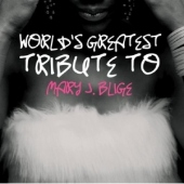 covers/491/worlds_greatest_tribute_976787.jpg