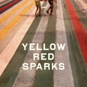 covers/491/yellow_red_sparks_976103.jpg