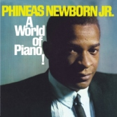covers/492/a_world_of_piano_979977.jpg