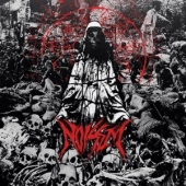 covers/492/agony_defined_980025.jpg