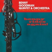 covers/492/benny_rides_again_978271.jpg