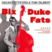 covers/492/bix_duke_fats_980309.jpg