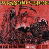covers/492/black_operations_in_the_r_980216.jpg