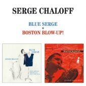 covers/492/blue_sergeboston_blow_up_978624.jpg