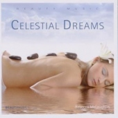 covers/492/celestial_dreams_979610.jpg