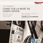 covers/492/chant_sur_la_mort_de_jose_978662.jpg
