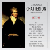 covers/492/chatterton_979275.jpg