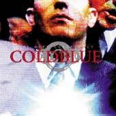 covers/492/cold_blue_978559.jpg