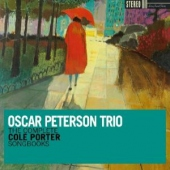 covers/492/complete_cole_porter_980303.jpg