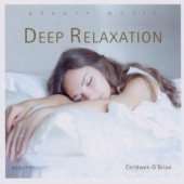 covers/492/deep_relaxation_980067.jpg