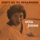 covers/492/dont_go_to_strangers_978886.jpg